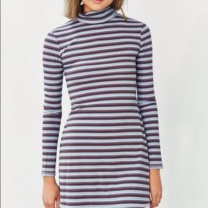 BDG Dress from Urban Outfitters